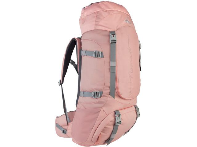 Nomad Batura SF Backpack 55L Women, rose than